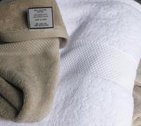 Supper egyptian cotton towel - premium cotton towel premium cotton bath towel