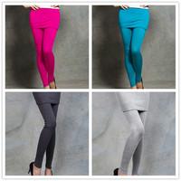 T22671 Hot selling good quality dress legging fashion warm leggings on sale leggings winter free shipping leggings
