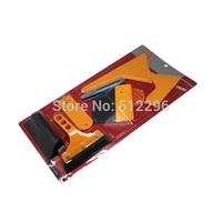 7pcs Auto Car Window Film Tint Application Installation Scraper Tools Set