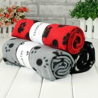 blanket pet , Pet blanket dog at home mat thermal quilt mantissas blanket 3 dog  general