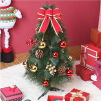 60cm/152inch  Artificial  Christmas Tree,  Pine Tress Decoration accessory Tree Set 10/24/006