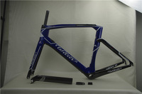Book in advance 2015 newest Italy Willier bicicleta carbono road bike type super light T700 frame carbon