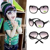 Kids Sunglasses Fashion Glasses Eyewear for Child Eyeglasses Oculos De Sol Feminino KJ55