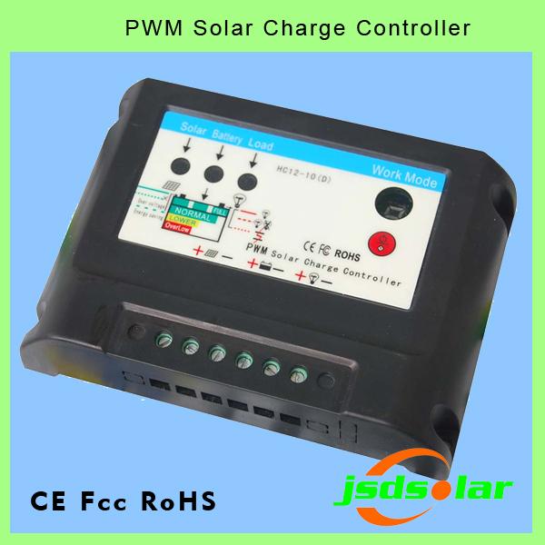 Панели солнечных батарей