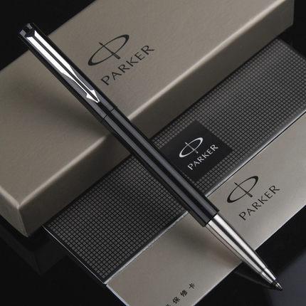 Паркер перьевая ручка canetas coloridas ручка