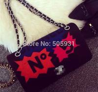 Fashion Women Chain Shoulder Bag