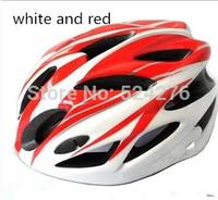Ride helmet mountain bike helmet ultra-light bicycle helmets Free shipping.