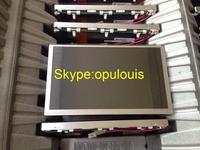 100% brand new Shap 5.8inch LQ058T5GG03 LCD display screen monitor for Chrysler REC car Navigation audio radio GPS