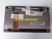 Shap 5.8inch LQ058T5GG06 LCD display screen monitor for Chrysler REC car Navigation audio radio GPS