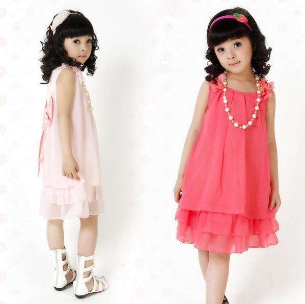 Designer Girls Clothing Girl Children s Dresses