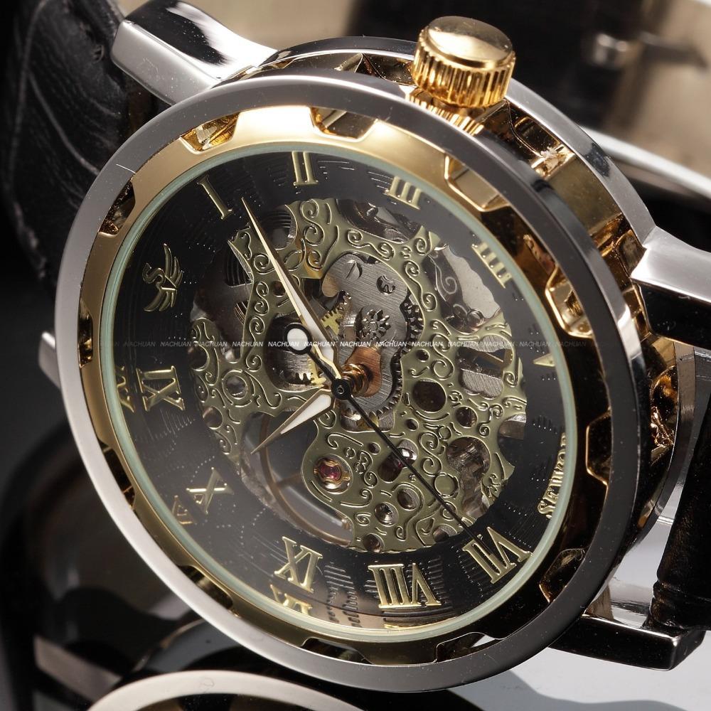 skeleton men watches best watchess 2017 luxury skeleton watches for men best collection 2017