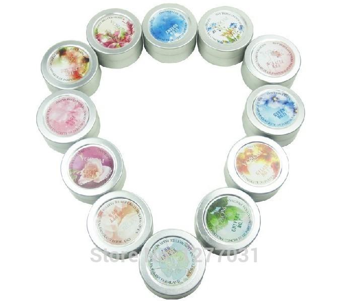парфюмерия и дезодоранты 19 Парфюмерия и Дезодоранты YORROM , 56378387