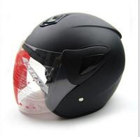 motocross Motorcycle half helmet electric car / Rio Sport Helmet motorbike