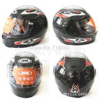 motorcycleFactory direct helmet motorcycle helmet electric car battery car -fog helmet full helmet with scarf