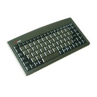 2015 top fashion limited number wired teclado wireless keyboard little kangaroo keyboard 88 keys. Black Bedroom Furniture Sets. Home Design Ideas
