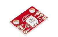 5pcs WS2811 WS2812 RGB LED Breakout break out module