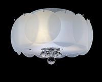 220V modern crystal chandelier Lights Lamp home decoration lights Diameter 600mm type