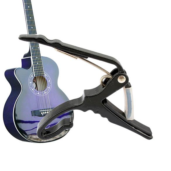 Аксессуары для гитары SPECIAL