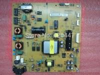 original For LGP4247H-12LPB EAX64310401 EAX62512701  LCD LED TV power supply board