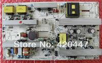 original For  LGP42-08H 42LG50FR  EAY4050520  EAX40157601  LCD LED TV power supply board