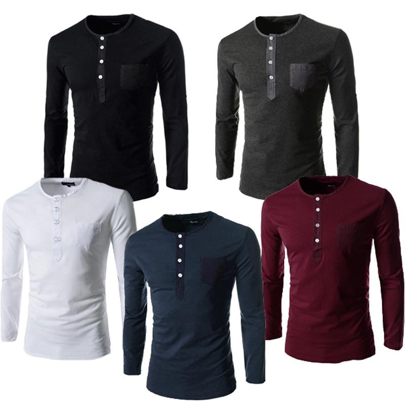 Мужская футболка No 2015 Slim Fit o 5 l/xxl SKU125033 футболка wearcraft premium slim fit printio шварц