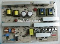 original For LGP52-08H EAY4175270 52LG50 52LG70   LCD LED TV power supply board