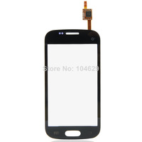 Hot Selling Touch Screen Glass Digitizer For Samsung Galaxy Ace Dear GT S7568 B0255 T