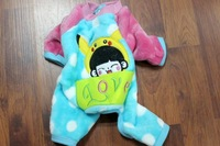 2014 Fashion Clothes for Pet dog Autumn winter Clothes hooded coat cat sweater pet dog clothing small dog