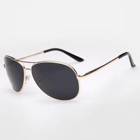 Wholesale men Polarized Sunglasses classic driving sunglasses oculos de sol masculino