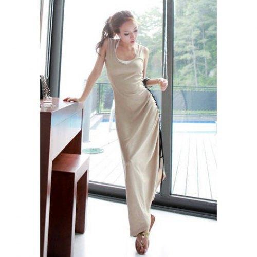 Женское платье E-commerce 2015 YM0761701