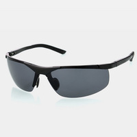 Polarized Sunglasses stylish sunglasses wholesale men drivers mirror oculos de sol masculino