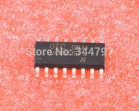 100% NEW ORIGINAL   10pcs MC3361BP MC3361 SOP-16