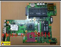 Original 48.4WQ02.031 laptop motherboard for dell 1525  100% Test ok