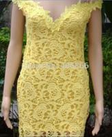 2014 vestido fashion vestidos women dress, cute lace dress