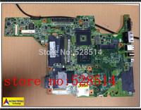 Original FOR DELL E5400 LAPTOP MOTHERBOARD 48.4X703.0SC  100% Test ok