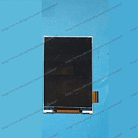 New Black Original LCD Display For Gionee GN138 Phone