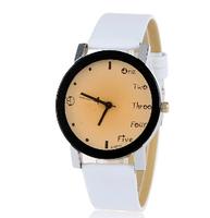2015 fashion brand watch Hot sale quartz luxury brand watches watch