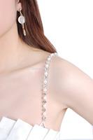 5006 New fashion shoulder straps women shoulder straps FREE SHIPPING