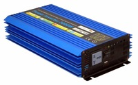 off inverter 36V to 220V 3000W pure sine wave inverter  CE ROHS approval high quality and good price