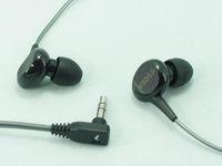100%Original VSONIC VSD1 VSD1S High Fidelity Hifi Professional Quality Stereo Inner-Ear Earphones headphones Memory line