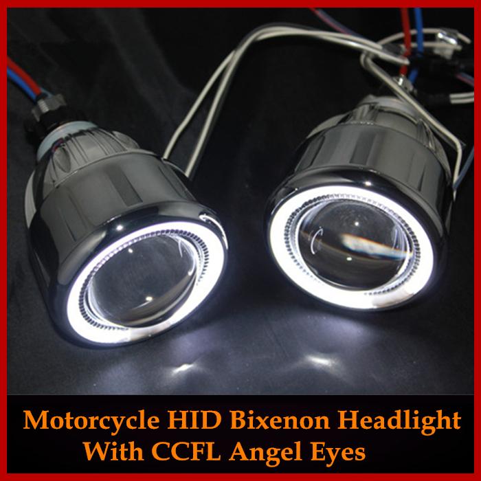 suzuki bandit headlight wiring diagram images cbr600rr cbr600f4i cbr1000rr cbr 500r yamaha fz6 suzuki gsxr 600 750