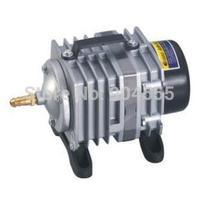 220V 120L/Min  aquarium air pump, electromagnetic air pump,booster pump,air compressor