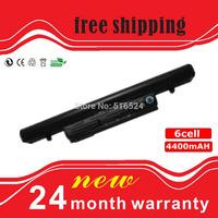 [Special Price] Battery For Toshiba Tecra R850 R950 R850-S8550 R850-S8552 PA3905U-1BRS PABAS245 PA3904U-1BRS