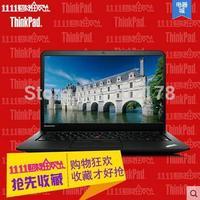new product ThinkPad S3 S440 20AYA079CD i7-4510U 2GHz-3.1GHz Win8 14.0 8G 500G 16G SSD bluetooth The fingerprint USB3.0 Laptops