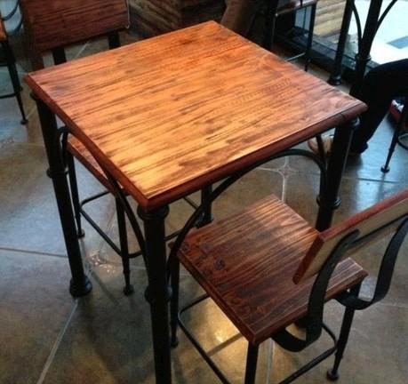 Online kopen wholesale balkon stoelen uit china balkon stoelen groothandel - Stoel rondetafelgesprek ...