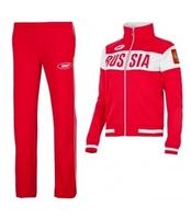 BOSCO sport pants and jackets for woman sochi 2014 winter game uniform L XL XXL olimpiyskiy quality sport tracksuit bosco outfit