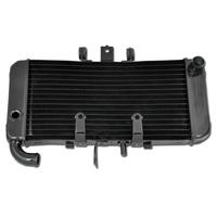 For Honda CB400 VTEC400 1999 2000 20001 CB 400 VTEC 99 00 01 Motorcycle  Aluminium Radiator NEW