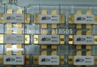 Free Shipping 2pcs/lot   MRF151G Transistor