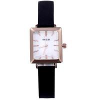 Free Shipping 2014 new 8 colors Fashion Silicone Watch Hot Selling Women Dress Watch Women Fashion Watches Christmas gift