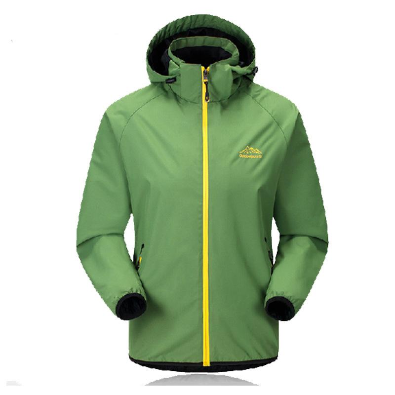 Primavera projeto outono inverno Warmoutdoor esqui jaquetas masculinas roupas escalada impermeável casaco à prova de vento manter o transporte livre quente(China (Mainland))